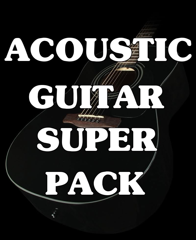Groovy Music Lessons Acoustic Guitar Lessons