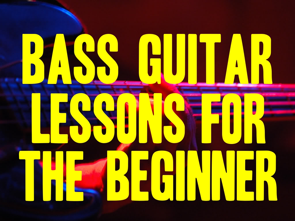 Groovy music lessons bass guitar lessons groovy music lessons baditri Images