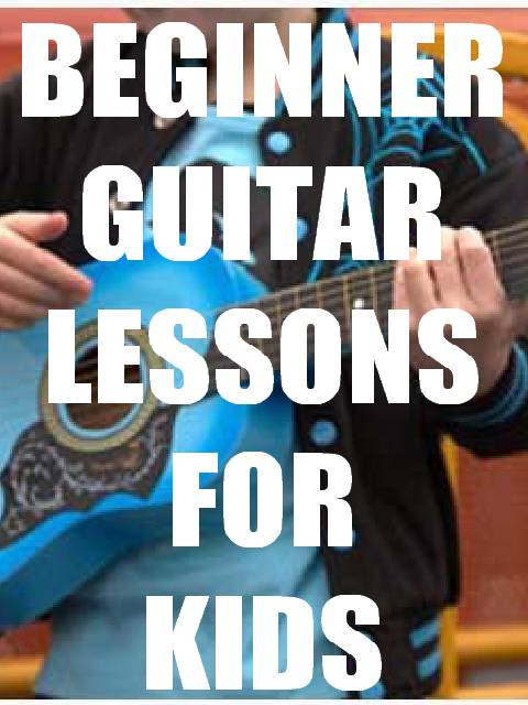 groovy music lessons acoustic guitar lessons. Black Bedroom Furniture Sets. Home Design Ideas
