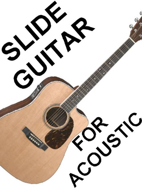 Blues /& Acoustic Guitar Lessons! 32 GB Flash Drive With Over 80 Hours Of Rock