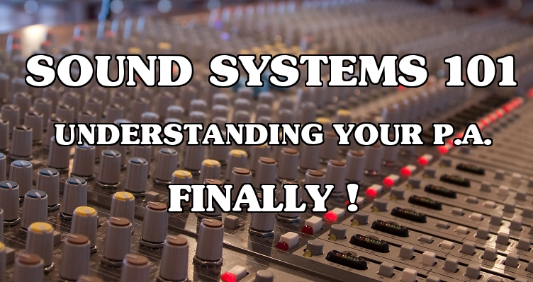 groovy music lessons sound system tutorials. Black Bedroom Furniture Sets. Home Design Ideas