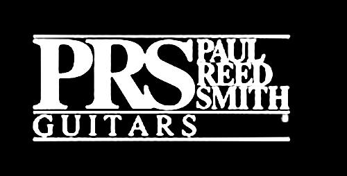 Blues Guitar Tab Books Instruction DVDs Solos